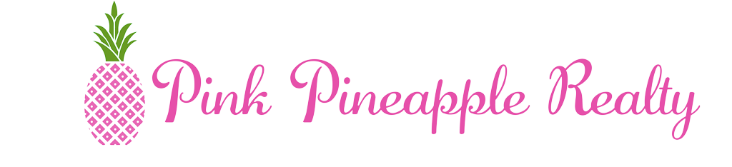 Pink Pineapple Realty